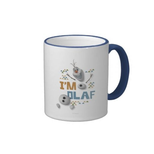 >>>Cheap Price Guarantee          	I'm Olaf Mugs           	I'm Olaf Mugs In our offer link above you will seeReview          	I'm Olaf Mugs Review on the This website by click the button below...Cleck Hot Deals >>> http://www.zazzle.com/im_olaf_mugs-168116170733042199?rf=238627982471231924&zbar=1&tc=terrest