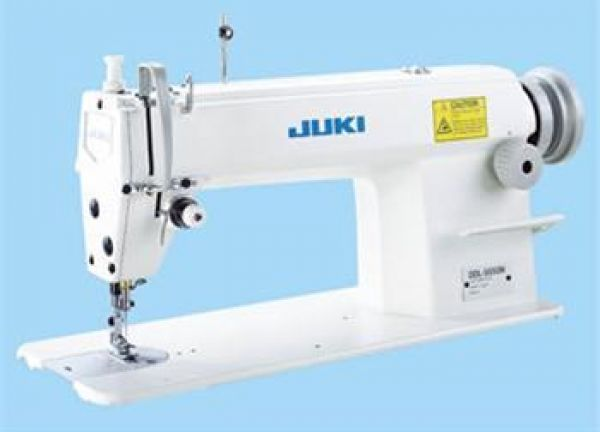 #Juki DDL-5550N 1-Needle #Locksttich #Machine   #BUY ...