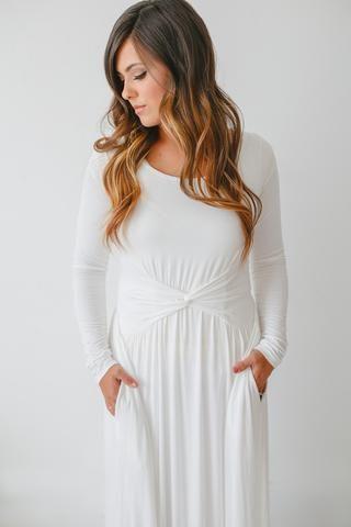 temple dresses, temple clothing, temple dresses lds, white temple dresses, lds dresses, white lds temple dresses, lds white dresses, cute temple dresses