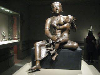 save sanskrit, save sanskriti               संस्कृत बचाओ संस्कृति बचाओ: जननि जन्मभूमिश्च स्वर्गादपि गरीयसि janani- माता ha...