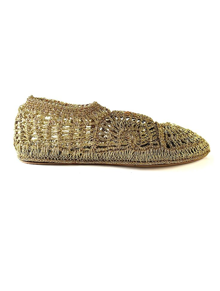 Mejores 15 imágenes de zapatillas en Pinterest   Bolsos, Calzado y ...
