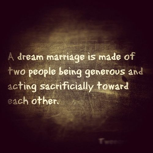 Famous wedding quotations sayings happy marriage