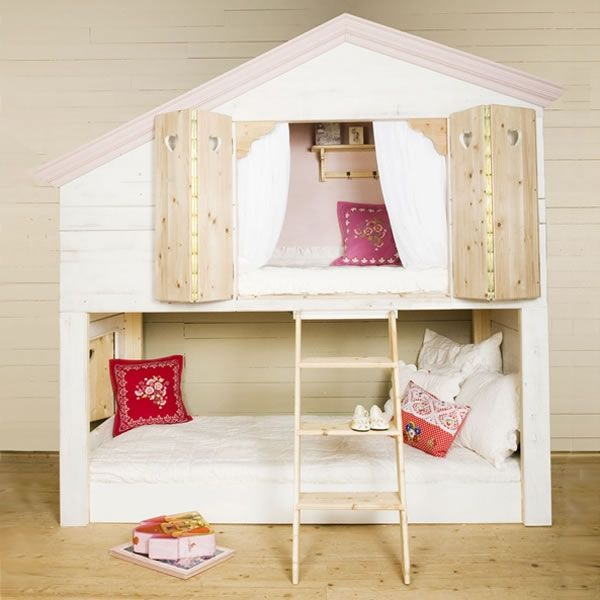 die besten 17 ideen zu kinder etagenbetten auf pinterest kinderbett m dchen etagenbetten und. Black Bedroom Furniture Sets. Home Design Ideas