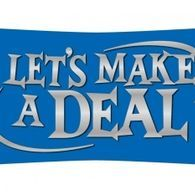 Let's Make a Deal - Game Shows Wiki