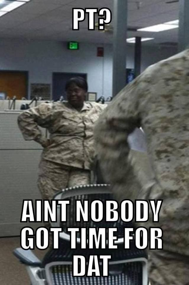 Marine Corps humor | Devil dog marines | Pinterest ...
