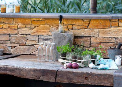 Outdoorküche Tür Xxl : 12 besten ideen bilder auf pinterest haus blaupausen mein haus