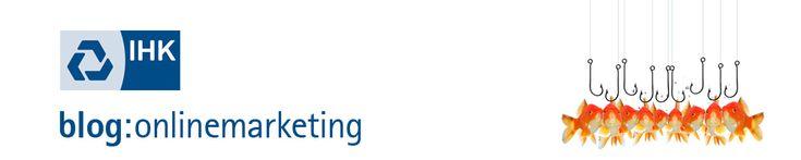 Onlinemarketing IHK