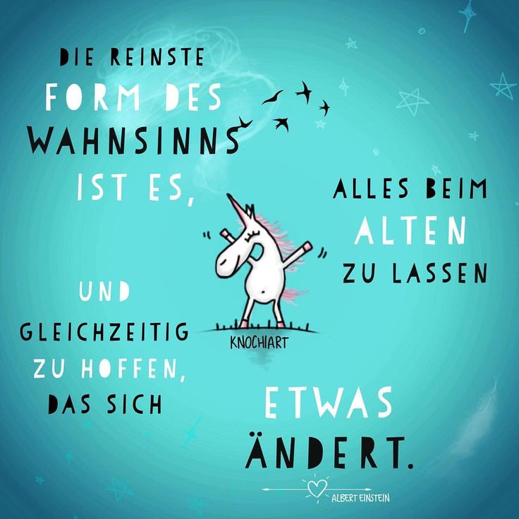 And cartoons Thema Neue Zum Gehen Sprüche Wege epoch January 15