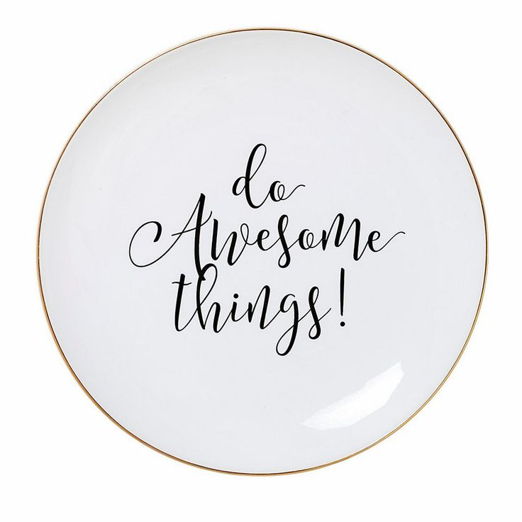 Die besten 25+ Teller weiß Ideen auf Pinterest Adventskranz - edles geschirr besteck porzellan silber