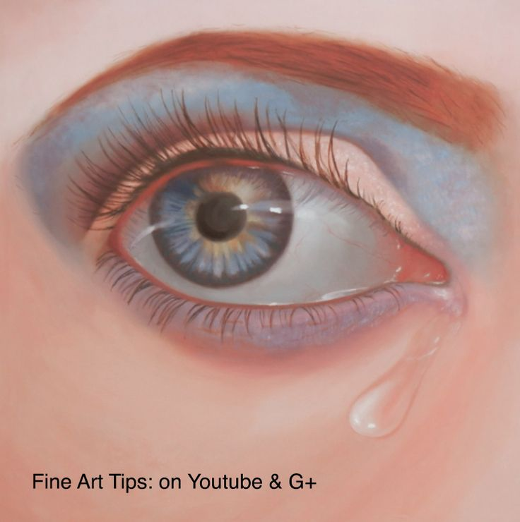 How to Paint an Eye, speed painting  #art #painting #FineArtTips #eyes #oilpaint #tutorial #artistleonardo #LeonardoPereznieto  Take a look to my book here: http://www.artistleonardo.com/#!ebooks-english/cswd