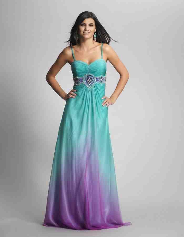 55 best purple bridesmaid dresses images on Pinterest ...