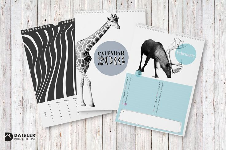 http://www.daisler.ro/ro/shop/toate-produsele/calendare-de-perete.html