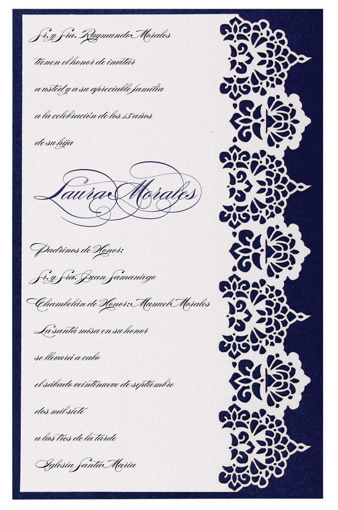Wedding Invitation Creation as amazing invitations example