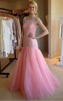 Cheap prom dress atlanta ga