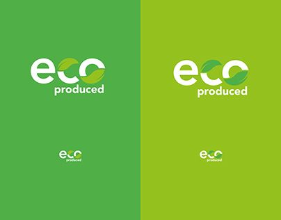 """Check out new work on my @Behance portfolio: """"ECO label for ColorLine"""" http://be.net/gallery/45667635/ECO-label-for-ColorLine"""