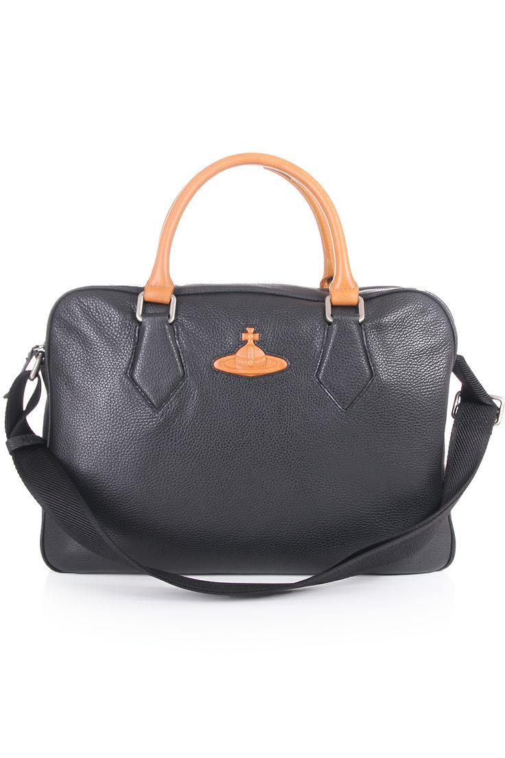 Prix pas Cher Incroyable Le Plus Grand Fournisseur De Sortie Vivienne Westwood Bagages - Cas De Beauté Su Yoox.com 0DEyk