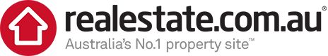 realestate.com.au Australia's No.1 Property Site HOME IDEAS