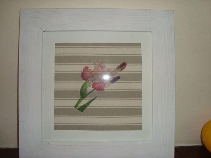 1000 id es sur le th me cadre sous verre sur pinterest noeuds marins sous verre et n ud. Black Bedroom Furniture Sets. Home Design Ideas
