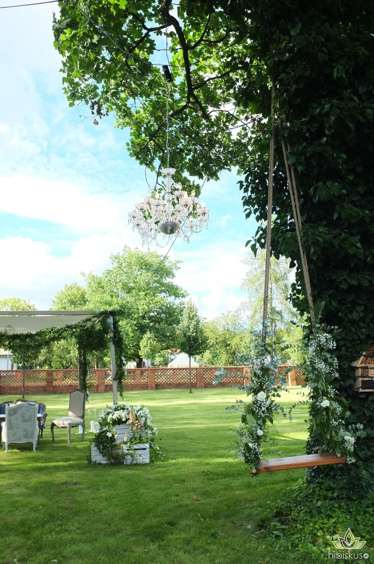 Nasze dekoracje na ślub w plenerze / Our decorations for a outdoor wedding #outdoor #wedding #ślub #wplenerze #dekoracjeślubne #kwiaty