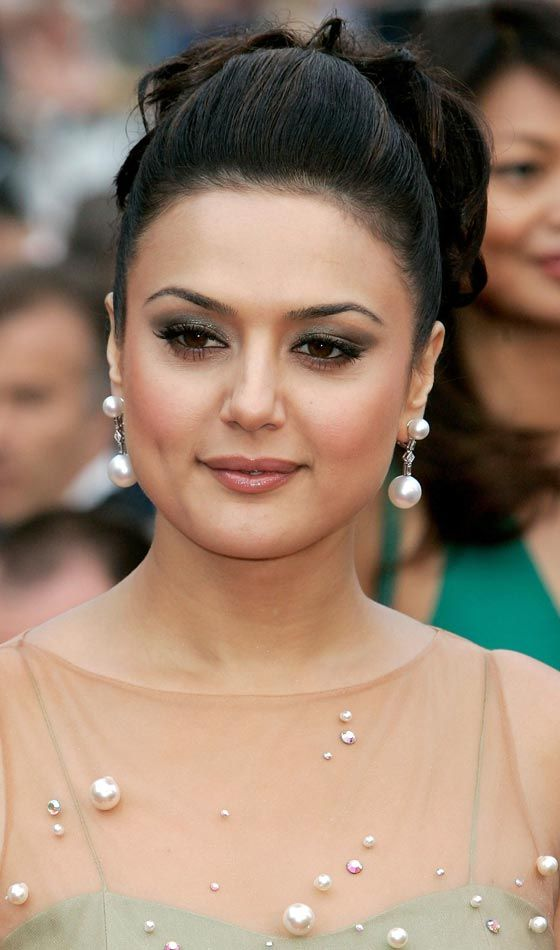 175 Best Bollywood Images On Pinterest Bollywood Actress