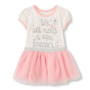 We deal in kids clothing and are a leading bulk producer in the global clothing industry. Distributors are welcome to get in touch with us.
