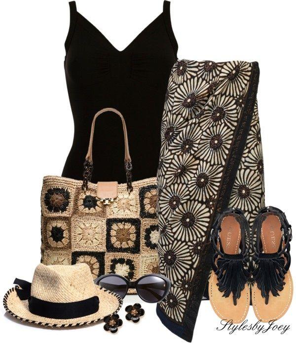 Fashion Worship | Bloglovin'