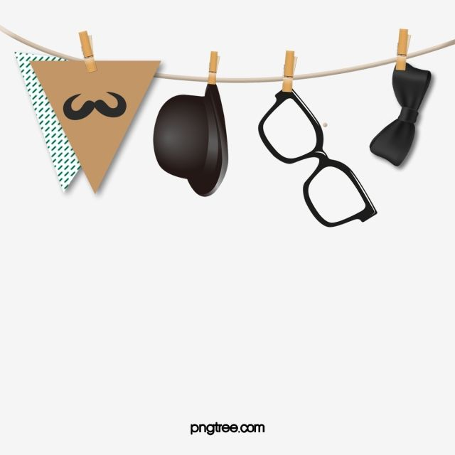 Creative Fathers Day Hanging Border Hanging Ornaments Fathers Day Fathers Day Card Png Transparent Clipart Image And Psd File For Free Download Fathers Day Happy Fathers Day Hanging Ornaments