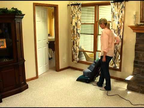 20 Best Ideas About Hoover Steam Vac On Pinterest