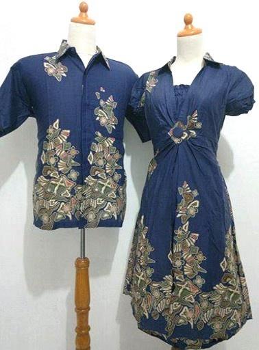 batik-sarimbit-BS027