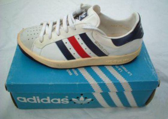 Adidas-wimbledon  b