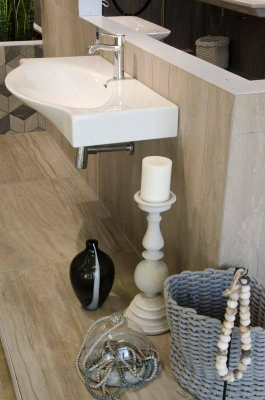 Bathroom Fixtures Johannesburg 41 best the personal world of laufen images on pinterest