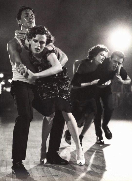 Dance-Marathon-Steven-Meisel-23