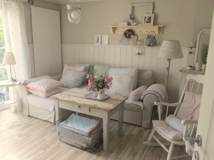Die besten 25+ weiße Wohnzimmer Ideen auf Pinterest Sofa im - wohnzimmer beige wei