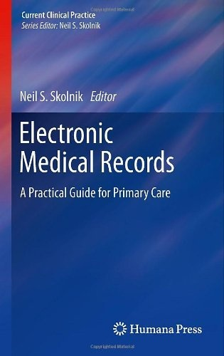 electronic health record and advanced practice Electronic health record practice exam study guide by dextanesha includes 62 questions covering vocabulary, terms and more quizlet flashcards, activities and games help you improve your grades.