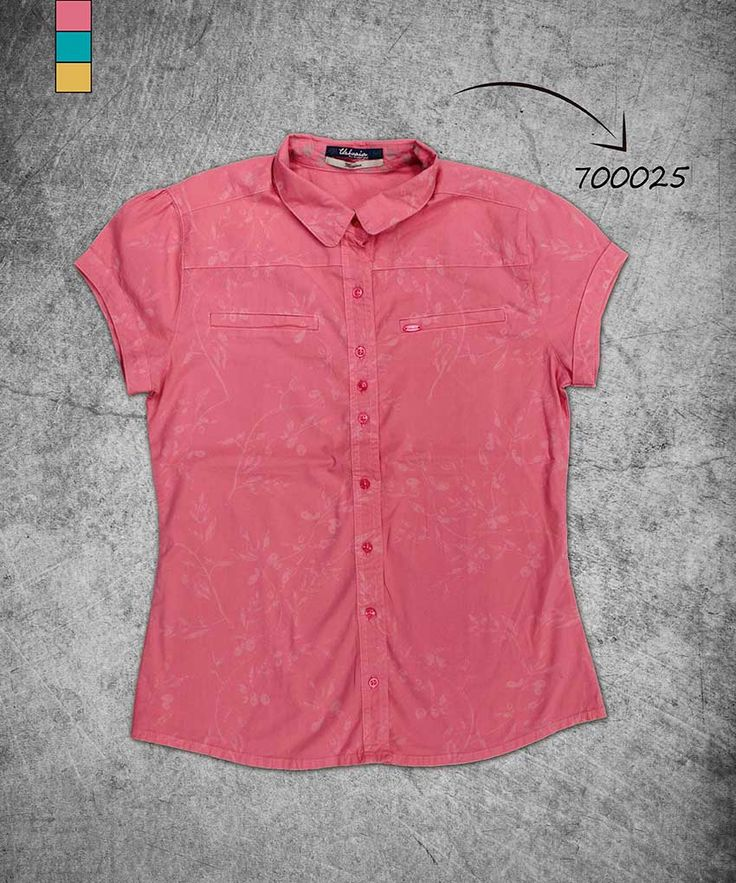 blusa-dama-color-rosa-pink-blouse-700025