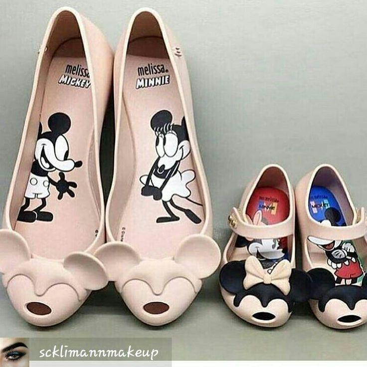 #mickeyandminnie #mickeymouse #minniemouse #momandkids #kidshoes#womensfashion #highheels #heels #MickeyMouseshoes #matchingootd#fashionista #fashionistas #stylepheed #trendy #fashionhairbeauty #hairnailsbeauty