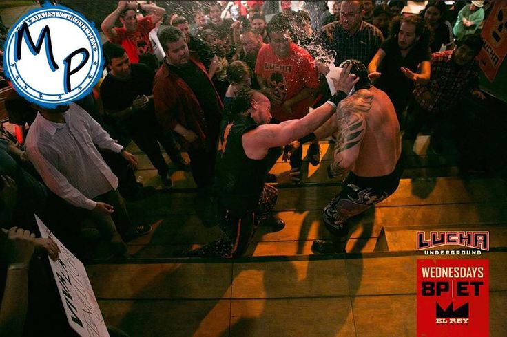 Here's the pro wrestling zone covering @luchaunderground on @youtube! The cover features @officialcallihan and MilMuertes! . http://www.youtube.com/tigerhite . . . #prowrestling #wrestler #professionalwrestling #wrestling #wwe #mma #martialarts #bellator #knockout #ufc #youtube #producer #content #media #contentcreator #impactwrestling #njpw #pwg #luchaunderground #roh #wwf #lucha #luchalibre #milmuertes #samicallihan  #jeremiahcrane #cuetocup