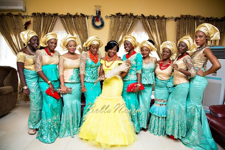Yagazie of Gazmadu Photography & Oziegbe   November 2014   Igbo Nigerian Wedding   December 2014   BellaNaija 018