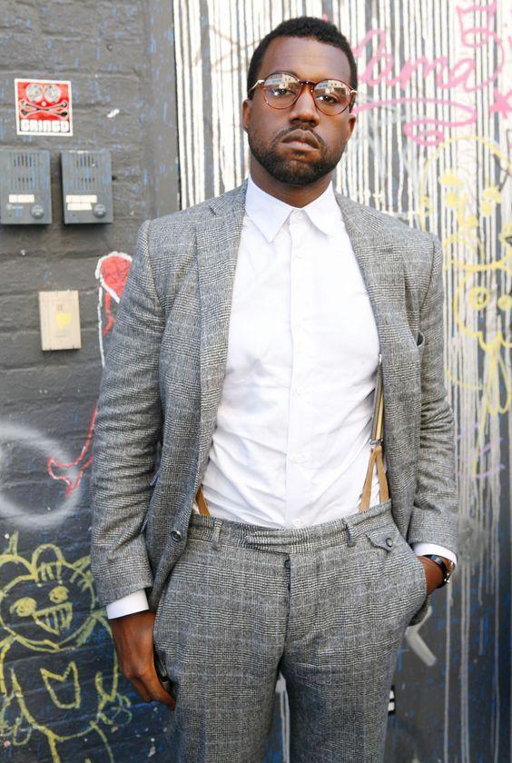 Pin By Fwe Marketing On Kanye With Images Kanye West Style Kanye Fashion Kanye West