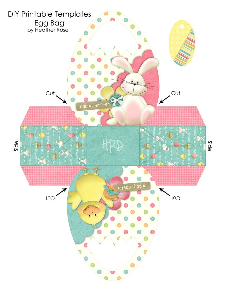 148 best miniature easter printables images on pinterest easter photo by duda cavalcanti minus easy christmas craftseaster craftseaster ideaseaster printablesfree printablesvintage sheetspaper boxesgift negle Image collections