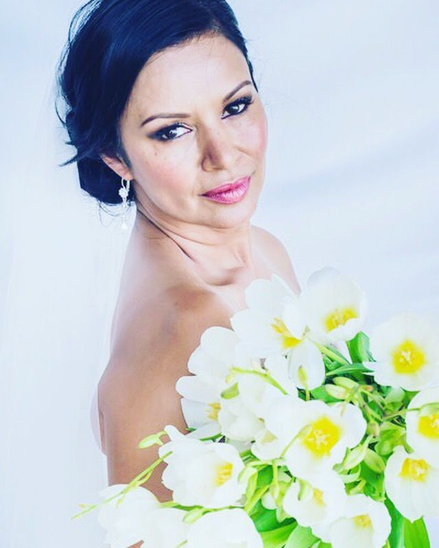 Bridal portrait.  All images in the wedding board by Christelle Rall Photography unless credited otherwise