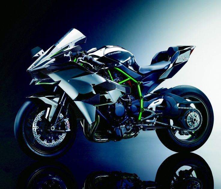 Centrifugal Supercharger Specs: 1000+ Ideas About Kawasaki Ninja 300 On Pinterest
