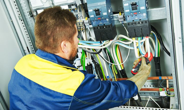 Brisbane electricians are best in industry offering all desired services and are working dedicatedly in the field to resolve all electrical problems of their clients. Hire them now and get your task done efficiently.