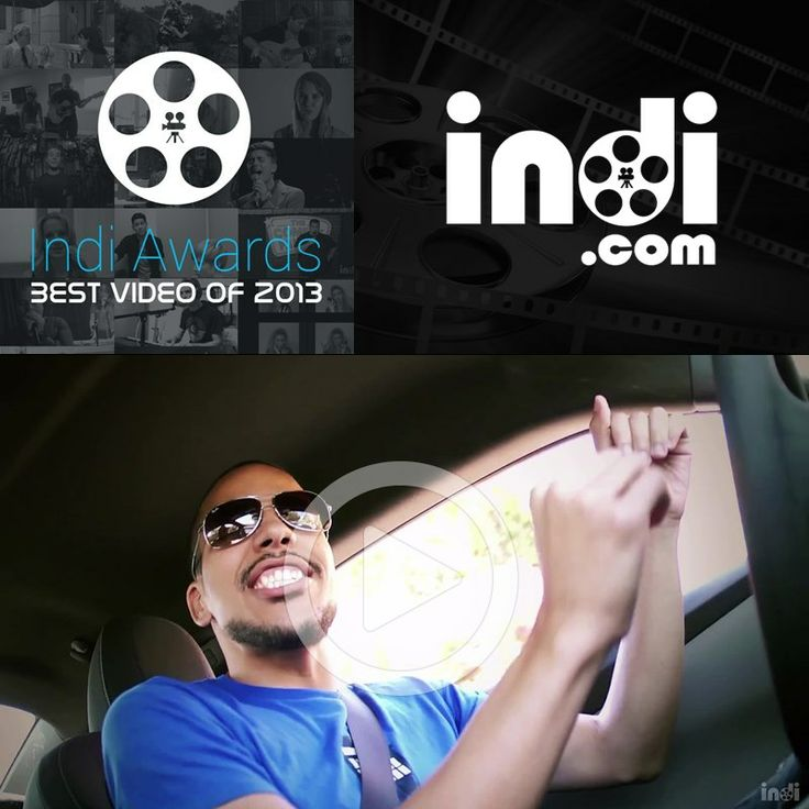 Repin to vote for Neo Jade as the Indi.com best video of 2013. The video with the most likes, tweets and pins wins $1,000. Vote for as many videos as you want!