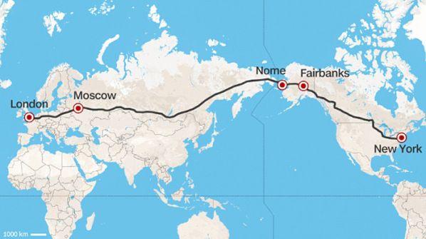 2_bridge-between-Russia-and-Alaska