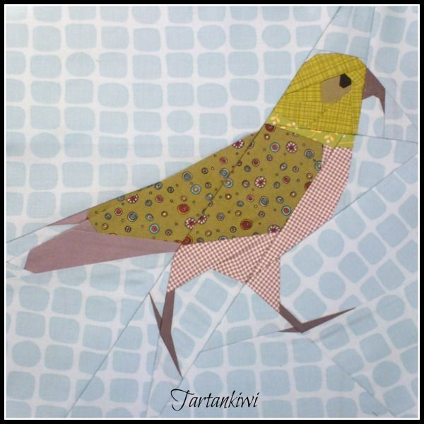 656 best BIRD QUILTS images on Pinterest Bird quilt, Quilting ideas and Animal quilts