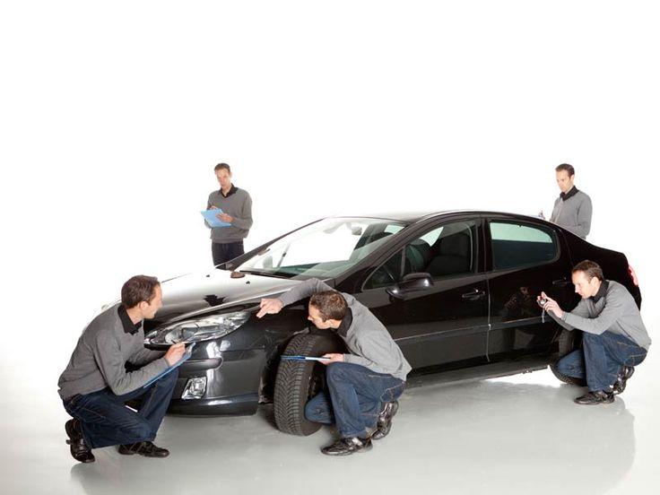 Vuoi comprare auto usata? Perfetto, sei nel posto giusto. Questa è la guida che devi portare sempre con te se vuoi fare un grande acquisto.
