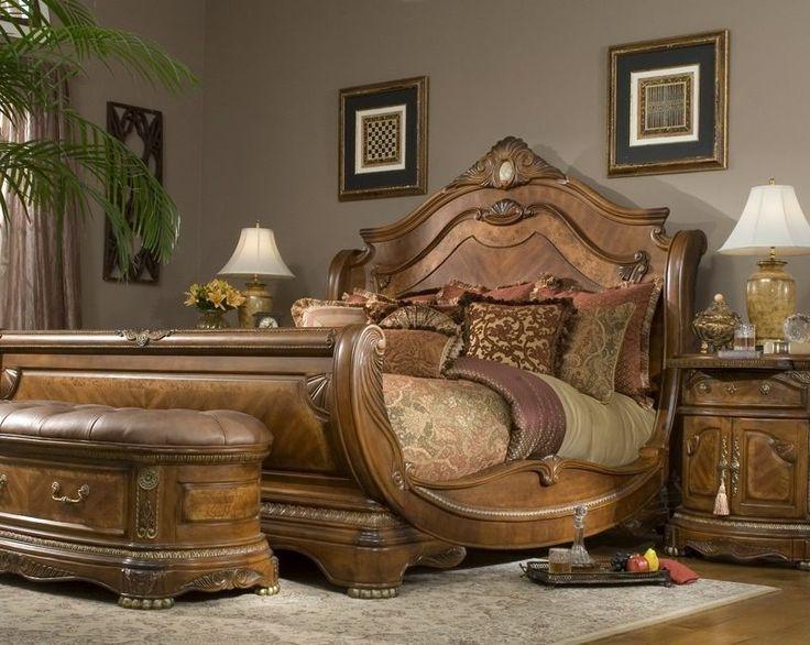 beautiful master bedrooms beds bedroom furniture images india set macys sale