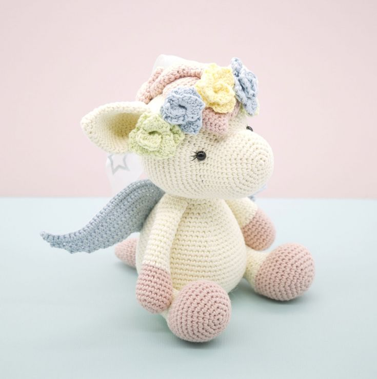 218 best amigurumis c/patrones images on Pinterest | Crochet toys ...