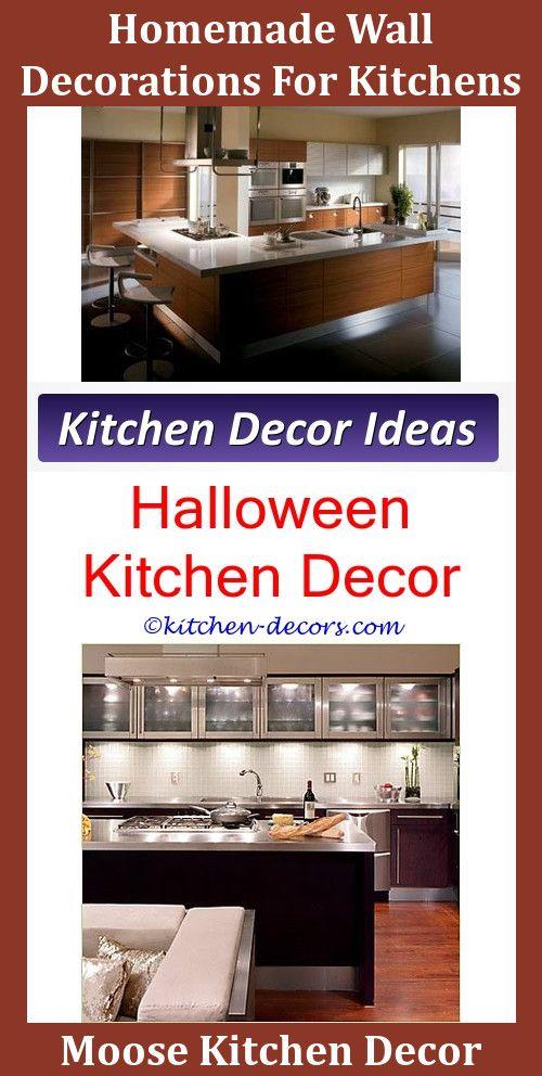 kitchen remodel design kitchen shelf decor pinterest kitchen rh pinterest com Cabinet Paint Home Depot Rust-Oleum Cabinet Transformation Kit